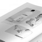 Shitoryu Karate book by Sensei Tanzadeh - Heian Shodan