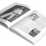 Shitoryu Karate book by Sensei Tanzadeh - History