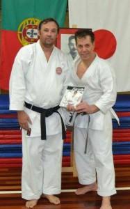 tazadeh-karate-shitoryu-book-1