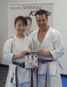 tazadeh-karate-shitoryu-book-100
