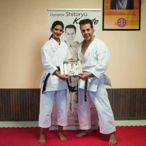 tazadeh-karate-shitoryu-book-101