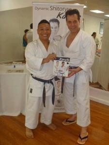tazadeh-karate-shitoryu-book-102