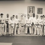 tazadeh-karate-shitoryu-book-104