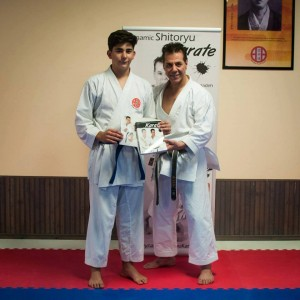 tazadeh-karate-shitoryu-book-107