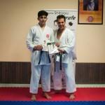 tazadeh-karate-shitoryu-book-108