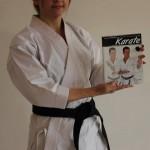 tazadeh-karate-shitoryu-book-11