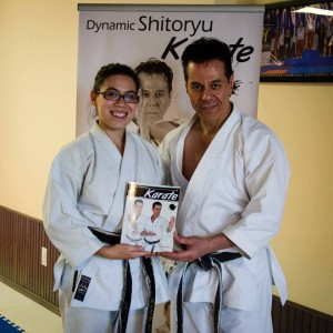tazadeh-karate-shitoryu-book-112