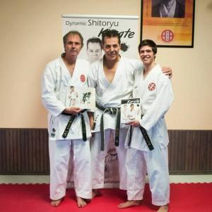 tazadeh-karate-shitoryu-book-115