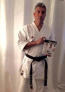 tazadeh-karate-shitoryu-book-116