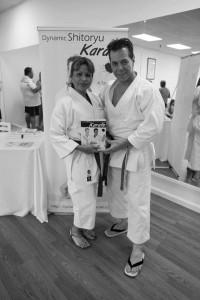 tazadeh-karate-shitoryu-book-119