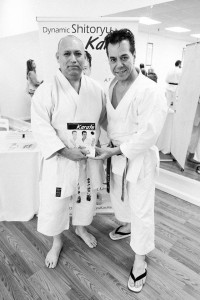 tazadeh-karate-shitoryu-book-120