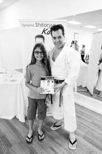 tazadeh-karate-shitoryu-book-122