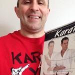 tazadeh-karate-shitoryu-book-123