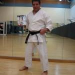 tazadeh-karate-shitoryu-book-124