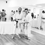tazadeh-karate-shitoryu-book-126