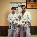 tazadeh-karate-shitoryu-book-128