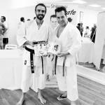 tazadeh-karate-shitoryu-book-129