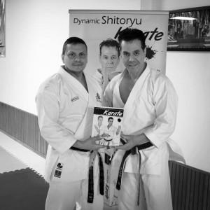 tazadeh-karate-shitoryu-book-132