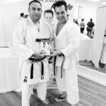 tazadeh-karate-shitoryu-book-134