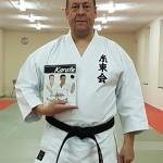 tazadeh-karate-shitoryu-book-136