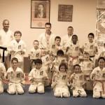 tazadeh-karate-shitoryu-book-137