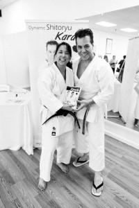 tazadeh-karate-shitoryu-book-138