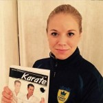 tazadeh-karate-shitoryu-book-14