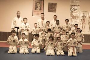tazadeh-karate-shitoryu-book-140