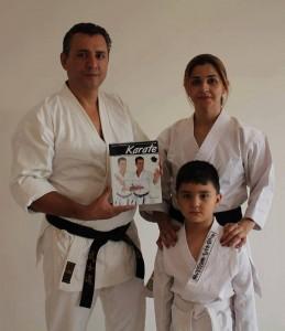 tazadeh-karate-shitoryu-book-142