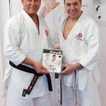 tazadeh-karate-shitoryu-book-143