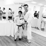 tazadeh-karate-shitoryu-book-145