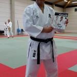 tazadeh-karate-shitoryu-book-146