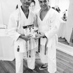 tazadeh-karate-shitoryu-book-149