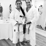 tazadeh-karate-shitoryu-book-150