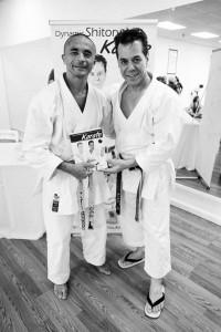 tazadeh-karate-shitoryu-book-152
