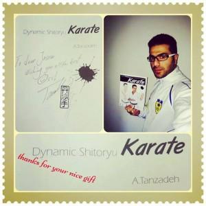 tazadeh-karate-shitoryu-book-155