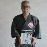 tazadeh-karate-shitoryu-book-156