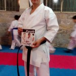 tazadeh-karate-shitoryu-book-157