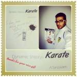 tazadeh-karate-shitoryu-book-158