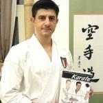 tazadeh-karate-shitoryu-book-16