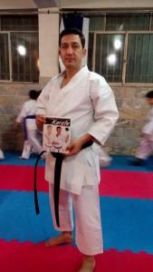 tazadeh-karate-shitoryu-book-160