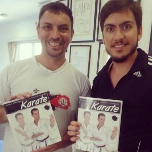 tazadeh-karate-shitoryu-book-164