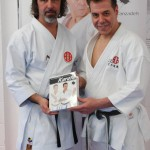 tazadeh-karate-shitoryu-book-168