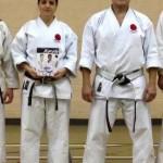 tazadeh-karate-shitoryu-book-170