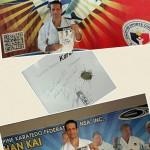 tazadeh-karate-shitoryu-book-171