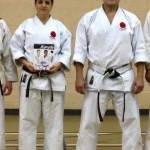 tazadeh-karate-shitoryu-book-173