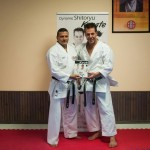 tazadeh-karate-shitoryu-book-174