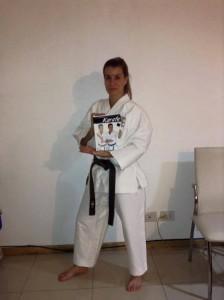 tazadeh-karate-shitoryu-book-175