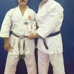 tazadeh-karate-shitoryu-book-177