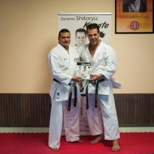 tazadeh-karate-shitoryu-book-179